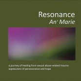 Resonance Cover 15Jul2013 2